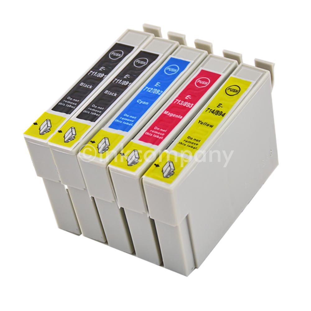 epson stylus dx4400 dx4450 service repair reset